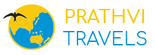 Prathvi Travels