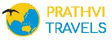 Prathvi Travels